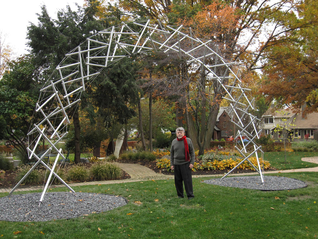 http://www.iiiwe.com/file/attachment/blog/cache_structures_rainbow_arch/kennet+snelson.jpg