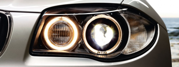 http://www.bmw.ca/ca/en/newvehicles/1series/convertible/2007/allfacts/ergonomics/_shared/img/adaptive_headlights.jpg
