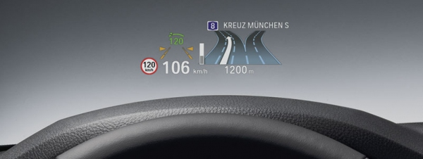 http://www.bmw.com/com/en/newvehicles/7series/sedan/2008/allfacts/ergonomics/_shared/img/head_up_display.jpg