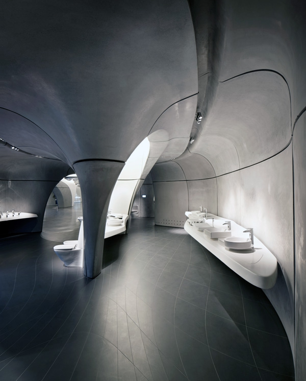 معمار|دکوراسیون