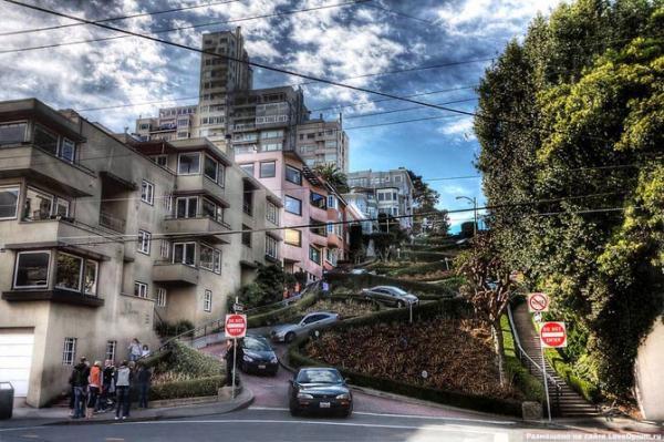 خانه معماری ایران