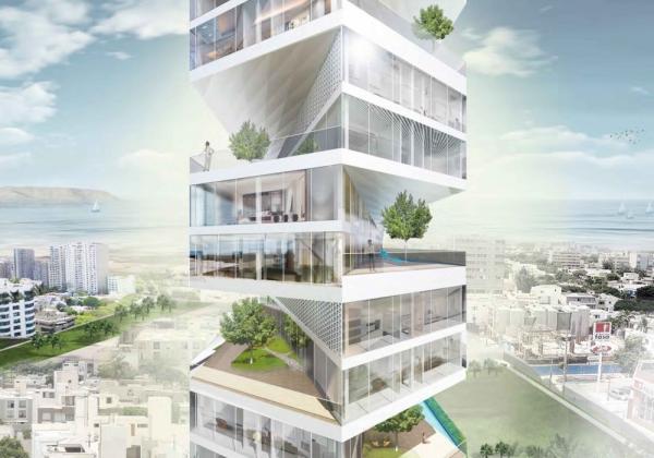 [تصویر:  1339571456-press-release-lycs-architectu...00x701.jpg]