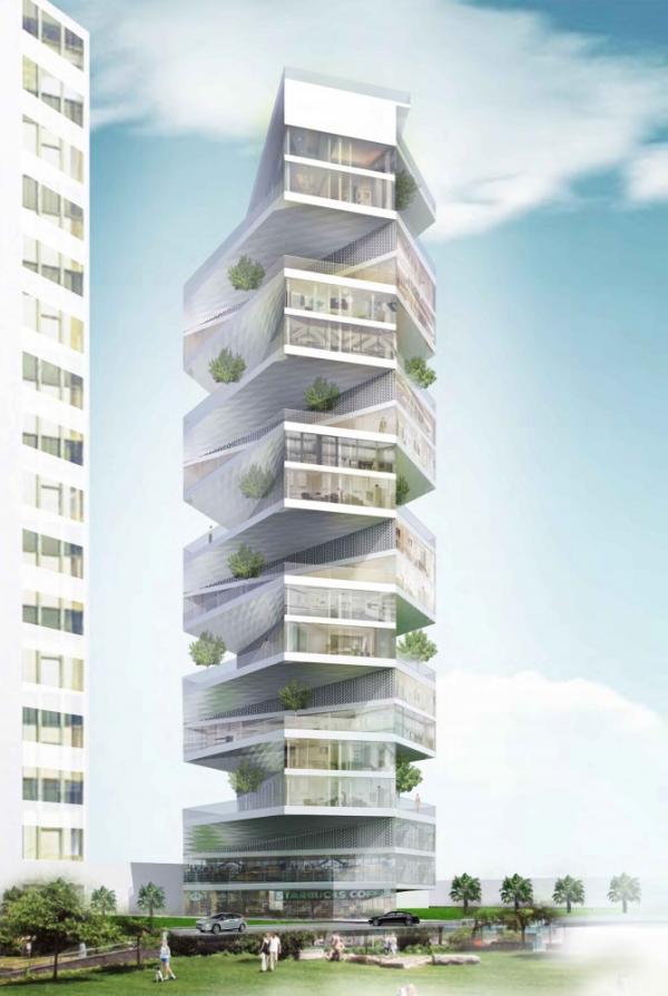 [تصویر:  1339571505-press-release-lycs-architectu...0x1000.jpg]