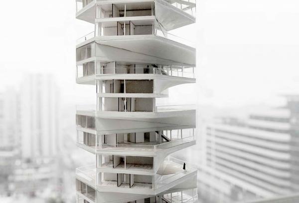 [تصویر:  1339571625-press-release-lycs-architectu...00x680.jpg]