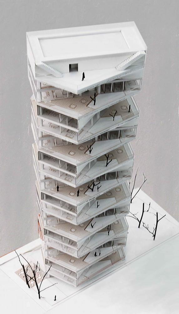 [تصویر:  1339571681-press-release-lycs-architectu...2x1000.jpg]