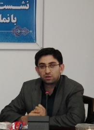 دکتر کامران رحمتی شادآباد